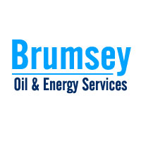 Brumsey Oil & Energy Services