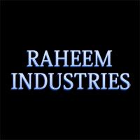 RAHEEM INDUSTRIES