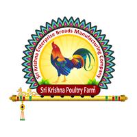 Sri Krishna Poultry Farm