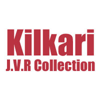 KILKARI J.V.R COLLECTION