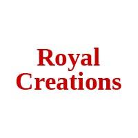Royal Creations