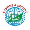 Modern International Export Co.