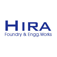 Hira Foundry & Engg.Works