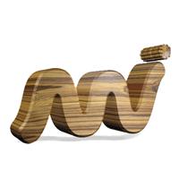 Mahadev Wood Industries