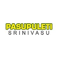 Pasupuleti Srinivasu