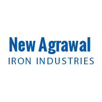 New Agrawal Iron Industries