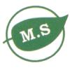MS Spice Trading Company