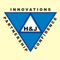 H & J Associates