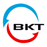 BKT Trading Private Limited