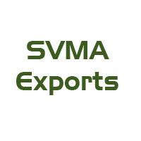 SVMA Exports