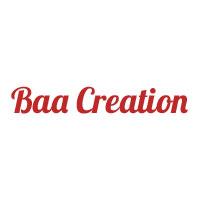 Baa Creations