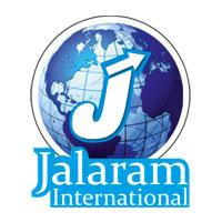 Jalaram International