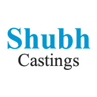 Shubh Castings