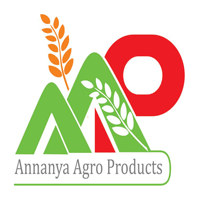 Annanya Agro Products