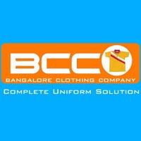 Banglore Clothing Company
