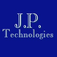 J.P.Technologies
