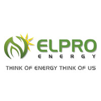 Elpro Energy Dimensions Private Limited