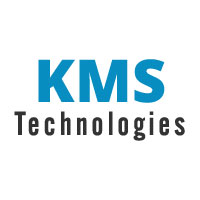 Kms Technologies