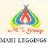 M.T.GROUP