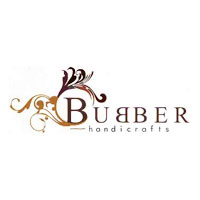 Bubber Handicrafts INC