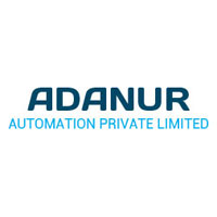 Adanur Automation Private Limited