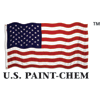 U.S. Paint-chem Inc, Usa