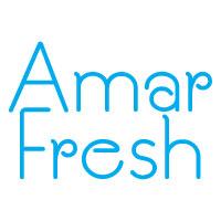 Amar Fresh