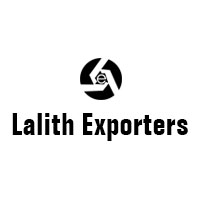 Lalith Exporters