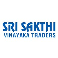 Sri Sakthi Vinayaka Traders