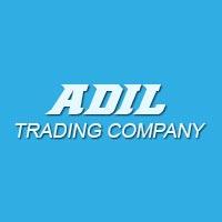 Adil Trading Company
