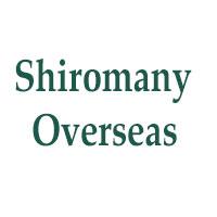 Shiromany Overseas