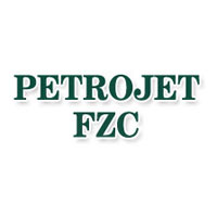 Petrojet FZC
