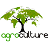 Agroculture Food Products India Private Limited