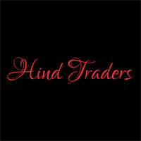 Hind Traders