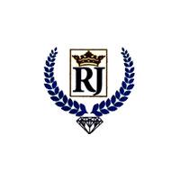 Rabindra Jewellery