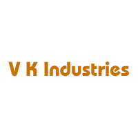 V K Industries