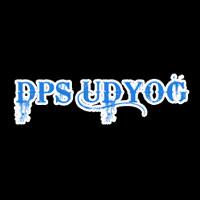 Dps Udyog
