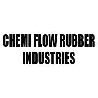 Chemi Flow Rubber Industries