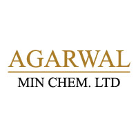 Agarwal Min Chem. Ltd