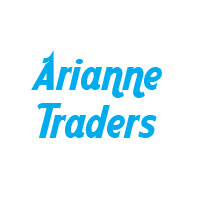 Arianne Traders