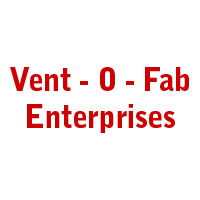 Vent - O - Fab Enterprises
