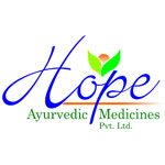Hope Ayurvedic Medicines Pvt. Ltd.