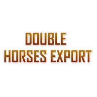 Double Horses Export
