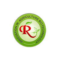 Ruchi Biochemicals