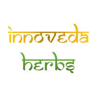 Innoveda Herbs Pvt.Ltd