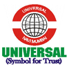 Universal Flowtech Engineers LLP