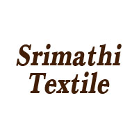 Srimathi Textile