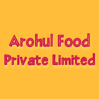 Arohul Foods Private Limited
