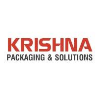 Krishna Packaging & Solutions
