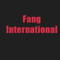 Fang International